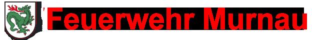 Logo_FFMurnau